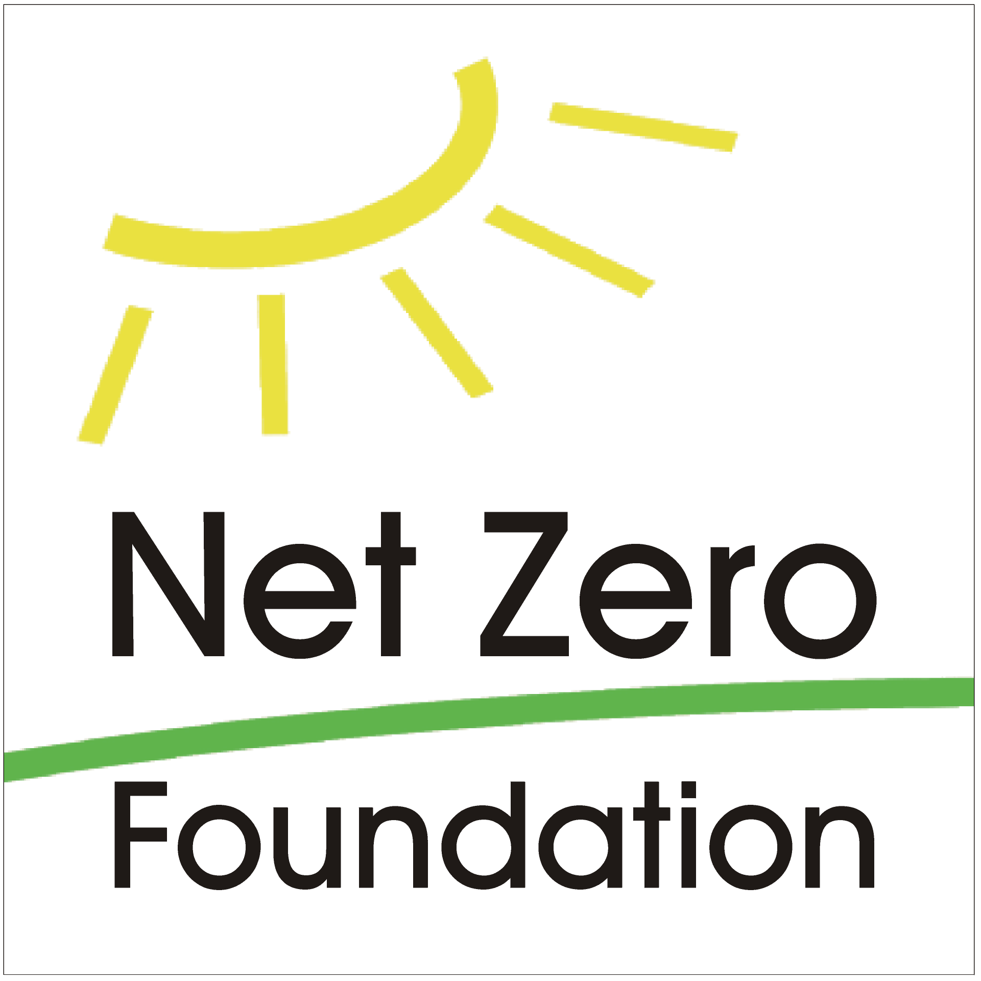 Net Zero Foundation